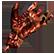 Dead Effect 2 Emoticon BloodyHand