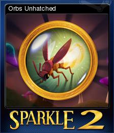 Sparkle 2 Card 04