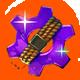 Bastion Badge 4