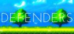 Defenders Logo