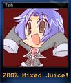 200% Mixed Juice! Card 09.png