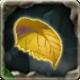 Storm Badge 3