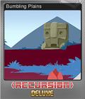 Recursion Deluxe Foil 1