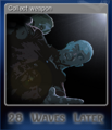 28 Waves Later Card 5.png