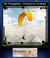 3D Paraglider Card 5.png
