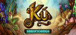 Ku Shroud of the Morrigan Logo