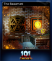 101 Ways to Die Card 2.png