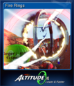 Altitude0 Lower & Faster Card 7