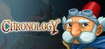 Chronology Logo