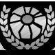Strike Suit Infinity Badge 4