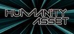 Humanity Asset Logo