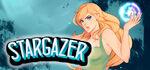 Stargazer Logo