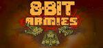 8-Bit Armies Logo