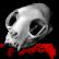 Downfall Emoticon headbone