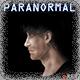 Paranormal Badge 2