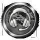 Take On Mars Badge 4