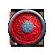 War of the Roses Kingmaker Badge 3