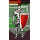 Citadels Badge 5