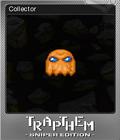 Trap Them - Sniper Edition Foil 2