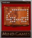 Mind Games Foil 2