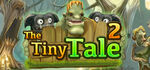 The Tiny Tale 2 Logo