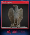3DF Zephyr Lite 2 Steam Edition Card 3.png