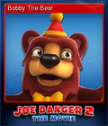 Joe Danger 2 The Movie Card 6