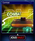 Atari Vault Card 4