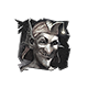 Eador Masters of the Broken World Badge 1