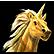 Secret of the Magic Crystals Emoticon unicorn