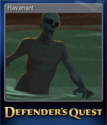 Defenders Quest Valley of the Forgotten Card 5