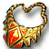 Kings Bounty Warriors of the North Emoticon drakonix
