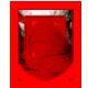 Tomb Raider Badge 4