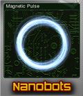 Nanobots Foil 1
