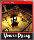 UnderDread Foil 4