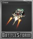 BattleStorm Foil 5
