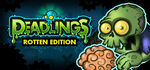 Deadlings Logo