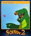 Fortix 2 Card 2