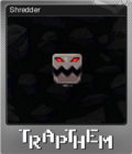 Trap Them Foil 1
