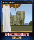 Recursion Deluxe Card 2