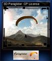 3D Paraglider Card 3.png