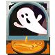 Steam Summer Adventure 2014 Badge 0009