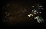 Gratuitous Space Battles Background Clash