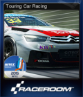 RaceRoom Racing Experience Card 8