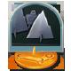 Steam Summer Adventure 2014 Badge 2000