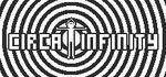 Circa Infinity Logo
