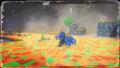 3DRPG Artwork 7.jpg
