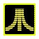 Atari Vault Badge 5