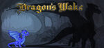 Dragon's Wake Logo