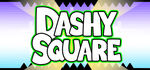 Dashy Square Logo